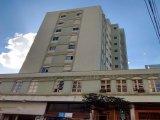 Apartamento em Caxias Do Sul   Vila Rica   Miniatura