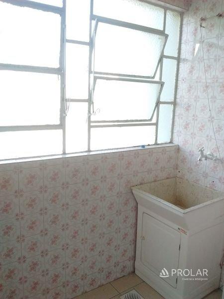 Apartamento em Caxias Do Sul   Vila Rica