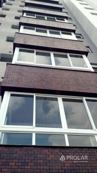 Apartamento em Bento Gonçalves   Residencial Vila Recoletta
