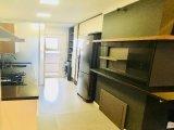 Apartamento em Bento Goncalves | Residencial Jardim Planalto | Miniatura