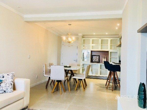 Apartamento em Bento Goncalves | Residencial Jardim Planalto