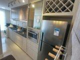 Apartamento em Bento Gonçalves | Edifício Continente | Miniatura