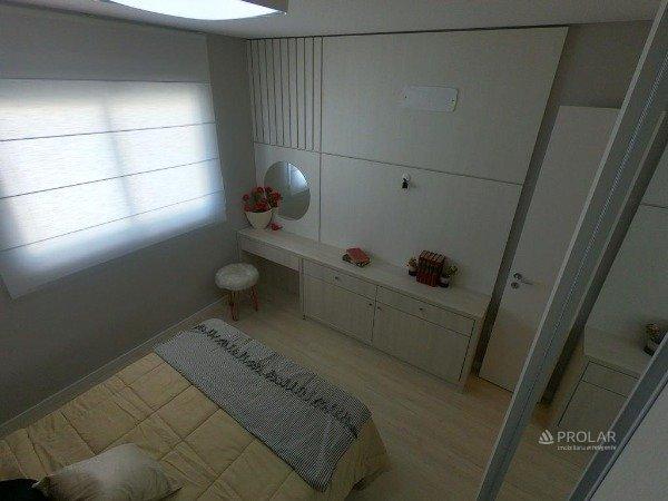 Apartamento em Bento Gonçalves | Edifício Continente