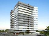 Apartamento em Bento Goncalves | Edifício Continente | Miniatura