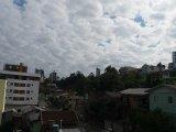 Apartamento em Caxias Do Sul   Residencial Portal De Ville   Miniatura