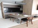 Apartamento Kitnet em Caxias Do Sul | Residencial Wynn | Miniatura