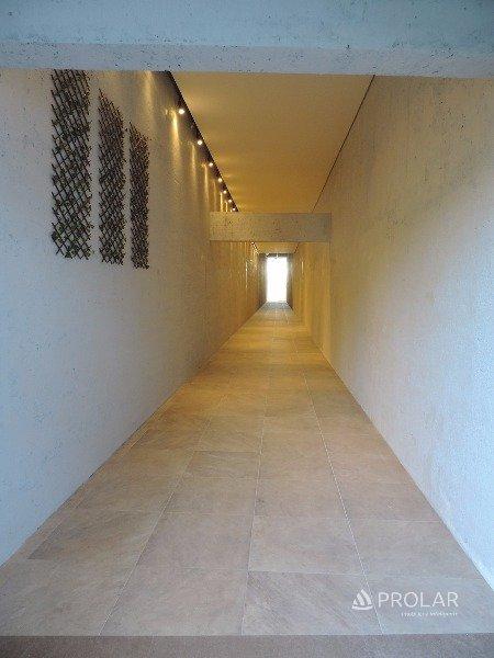 Apartamento Kitnet em Caxias Do Sul | Residencial Wynn