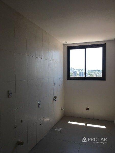 Apartamento em Bento Goncalves | Edifício Liberty Park Residence