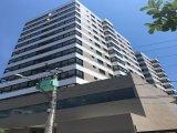 Apartamento em Bento Goncalves | Edifício Liberty Park Residence | Miniatura