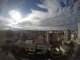 Apartamento em Bento Goncalves | Edifício Gioseppe Lunelli | Miniatura