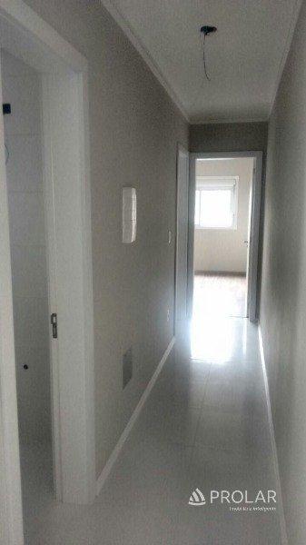 Apartamento em Garibaldi | Apartamentos