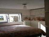 Apartamento em Bento Goncalves | Melville 1 | Miniatura