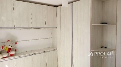 Apartamento em Bento Goncalves | Melville 1