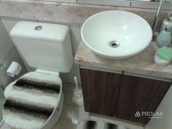 Apartamento em Bento Gonçalves   Residencial Videiras