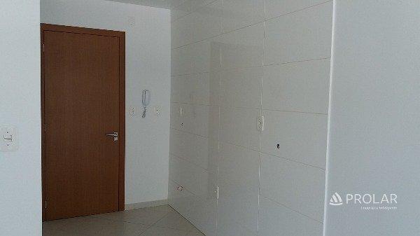 Apartamento Kitnet em Caxias Do Sul   Àguas De Maio