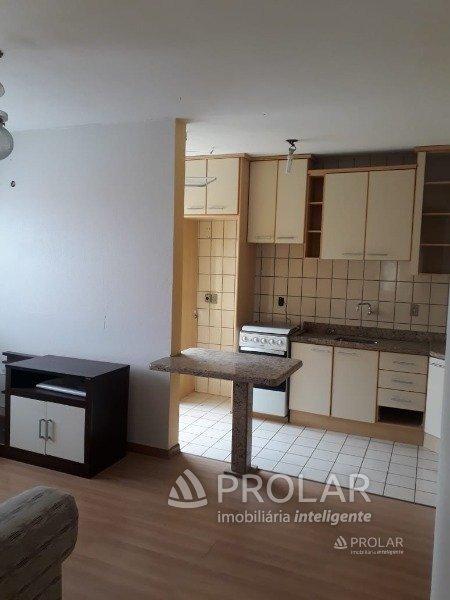 Apartamento em Bento Goncalves | Di Veneto