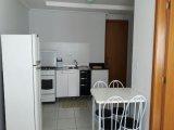 Apartamento em Bento Gonçalves | Residencial Liberta | Miniatura