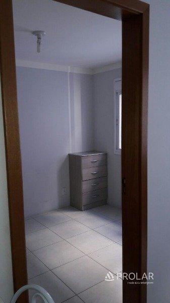 Apartamento em Bento Gonçalves | Residencial Liberta
