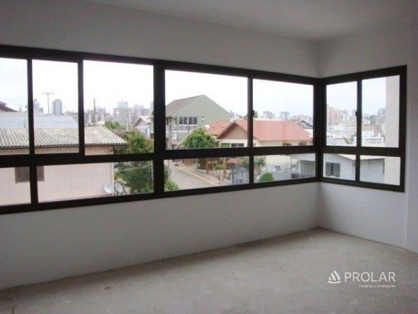 Apartamento Kitnet em Bento Gonçalves | Apartamentos kitnet