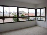 Apartamento Kitnet em Bento Gonçalves | Apartamentos kitnet | Miniatura