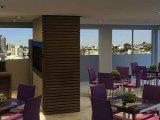 Apartamento em Bento Goncalves | Le Quatier Charm Residence | Miniatura