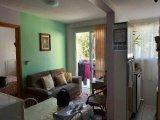 Apartamento em Bento Gonçalves   Apartamentos   Miniatura