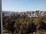 Apartamento em Caxias Do Sul | Residencial Sublime | Miniatura