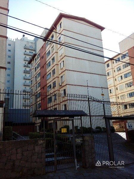 Apartamento em Caxias Do Sul   Condomínio Delphos.