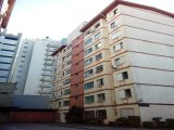 Apartamento em Caxias Do Sul   Condomínio Delphos.   Miniatura