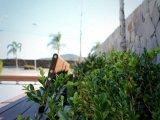 Terreno em Flores Da Cunha | Villa Toscana | Miniatura