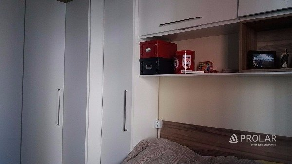Apartamento em Caxias Do Sul | Morata  Vista Bella Sul