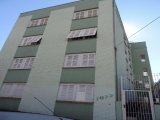 Apartamento em Caxias Do Sul   RESIDENCIAL TAPAJOS   Miniatura