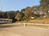 Pavilhão em Caxias Do Sul | Pavilhão | Miniatura