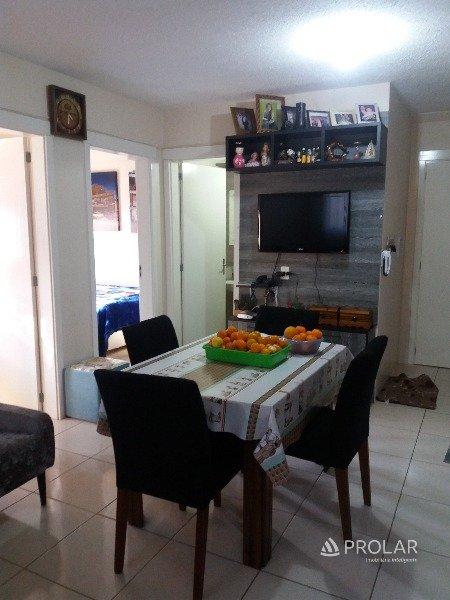 Apartamento em Bento Goncalves | Residencial Videiras