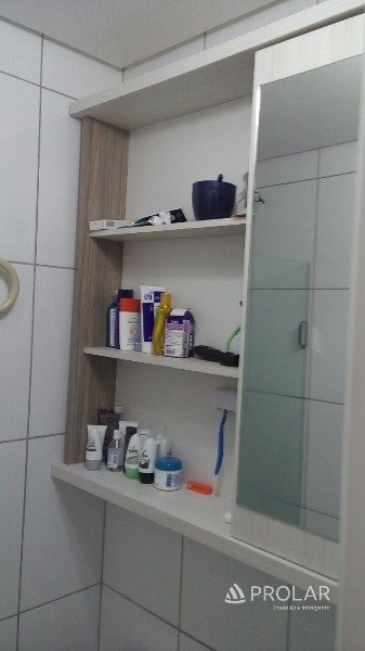 Apartamento em Bento Gonçalves   Residencial Golden