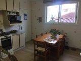Casa em Bento Goncalves | Casas | Miniatura