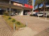 Sala Aérea em Caxias Do Sul | Jacob Luchesi | Miniatura