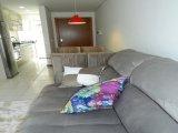 Apartamento em Caxias Do Sul | Edifício Residencial VGA2 | Miniatura