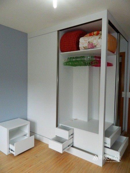 Apartamento em Caxias Do Sul | Edifício Residencial VGA2
