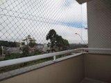 Apartamento em Caxias Do Sul | Residencial Tannat | Miniatura
