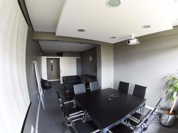 Sala Aérea em Caxias Do Sul   Recreio Cruzeiro Workplace