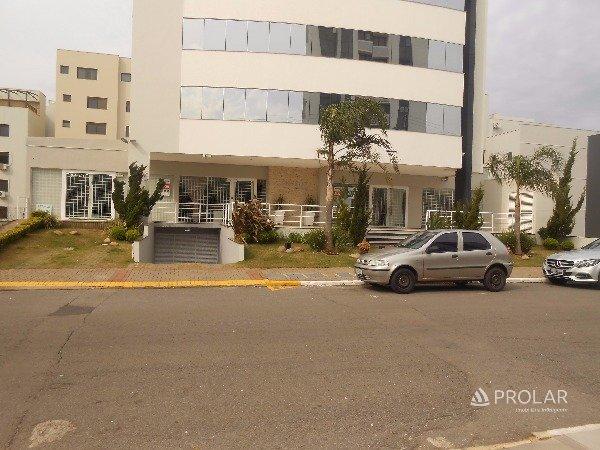 Loja Térrea em Caxias Do Sul | Long Stay