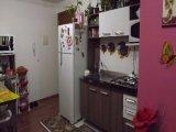 Apartamento em Caxias Do Sul | Residencial Villagio Amantino | Miniatura