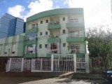 Apartamento Kitnet em Caxias Do Sul | Residencial  Dona Germinia | Miniatura