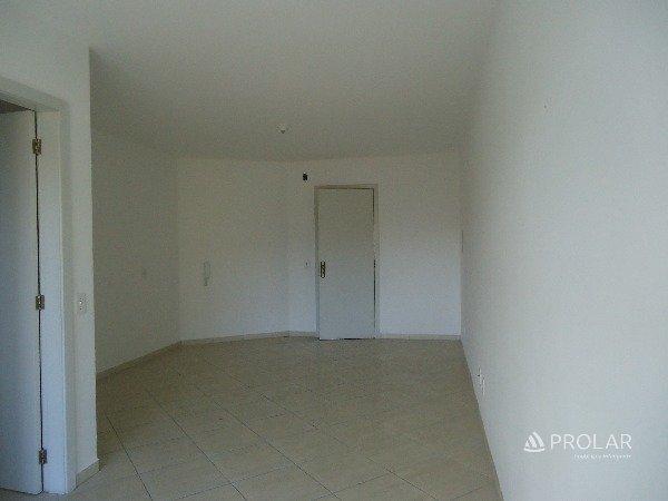 Apartamento Kitnet em Caxias Do Sul | Residencial  Dona Germinia