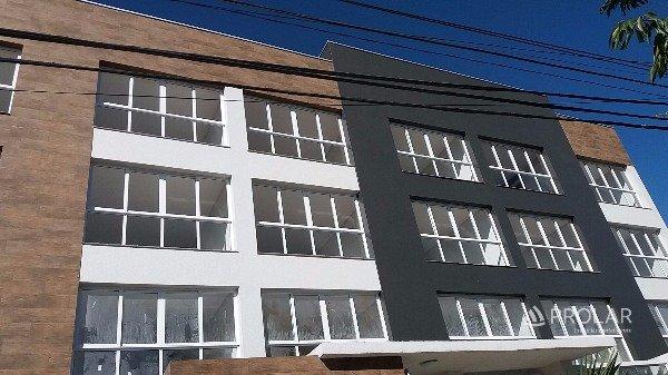 Apartamento Kitnet em Caxias Do Sul | London Boulevard