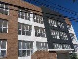 Apartamento Kitnet em Caxias Do Sul | London Boulevar | Miniatura