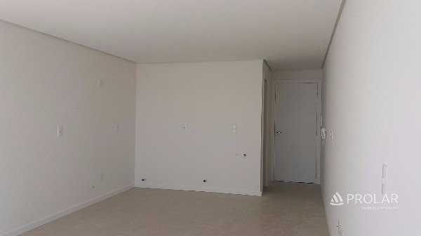 Apartamento Kitnet em Caxias Do Sul | London Boulevar