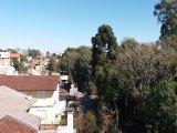 Sobrado em Caxias Do Sul | Residencial Colina Sorriso | Miniatura