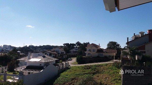 Sobrado em Caxias Do Sul | Residencial Colina Sorriso